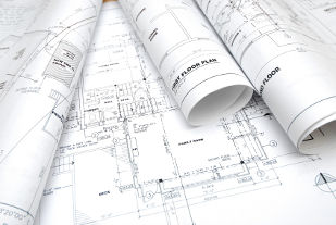 Building permit process nicholson wright building permit process malvernweather Choice Image