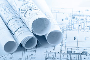 Melbourne Building Surveyors and Permits